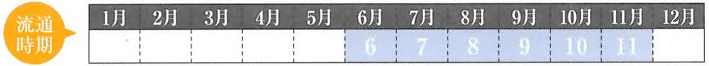 yamatoshijimi_1_2